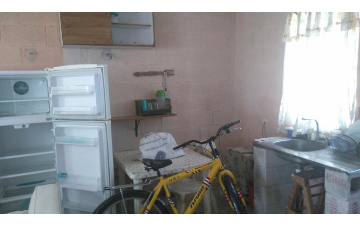 Foto de casa en venta en  , la guadalupana, mérida, yucatán, 2044786 No. 10