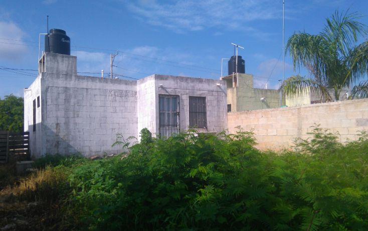 Foto de casa en venta en, la guadalupana, mérida, yucatán, 2044786 no 16