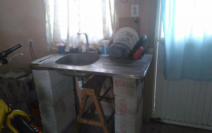 Foto de casa en venta en, la guadalupana, mérida, yucatán, 2044786 no 17