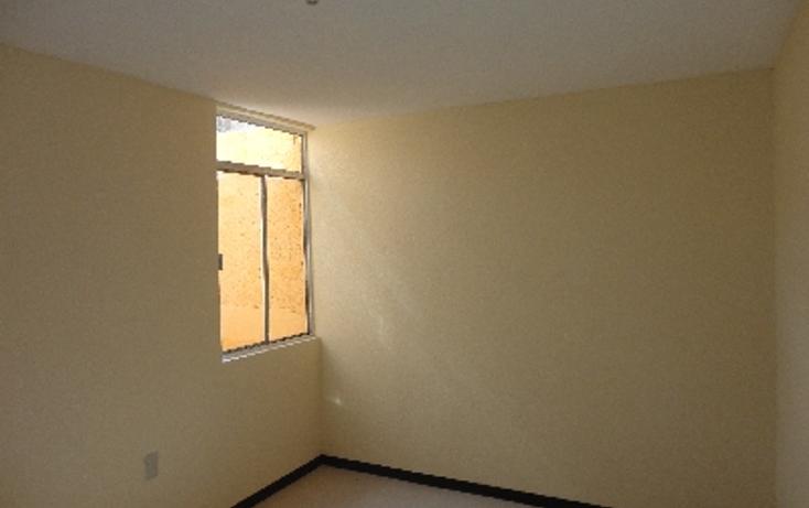 Foto de casa en venta en  , la guadalupana, puebla, puebla, 1664344 No. 02