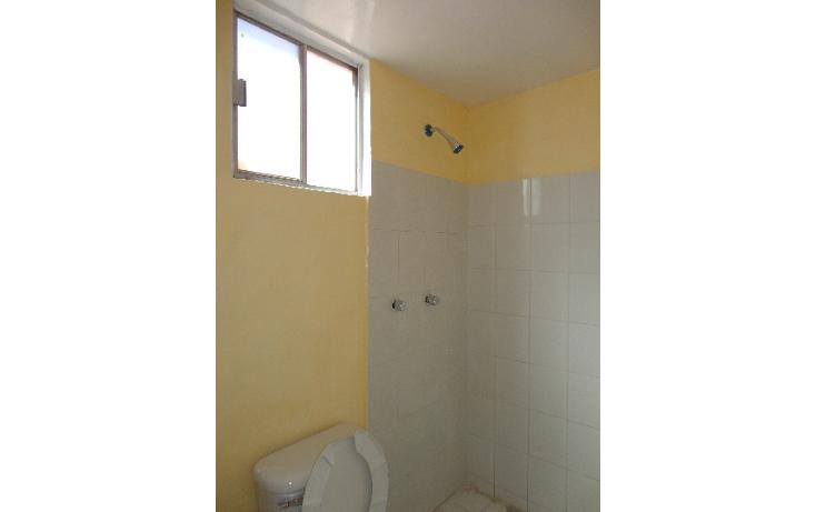 Foto de casa en venta en  , la guadalupana, puebla, puebla, 1664344 No. 03
