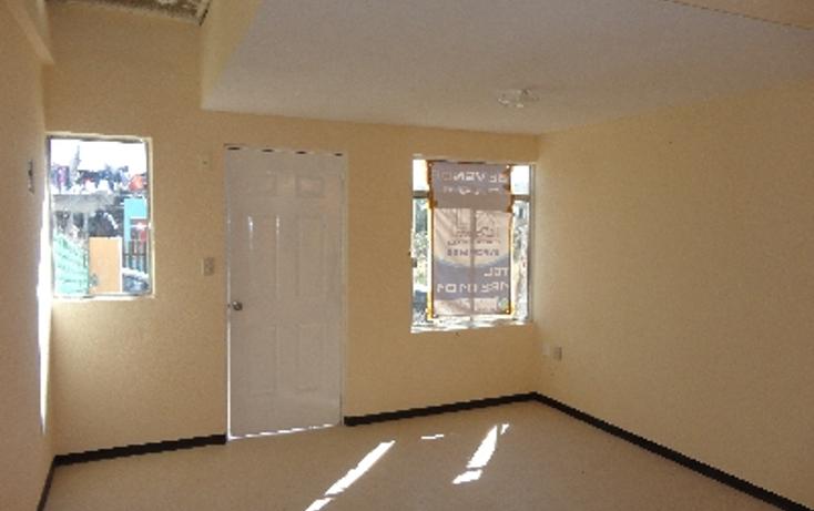 Foto de casa en venta en  , la guadalupana, puebla, puebla, 1664344 No. 05