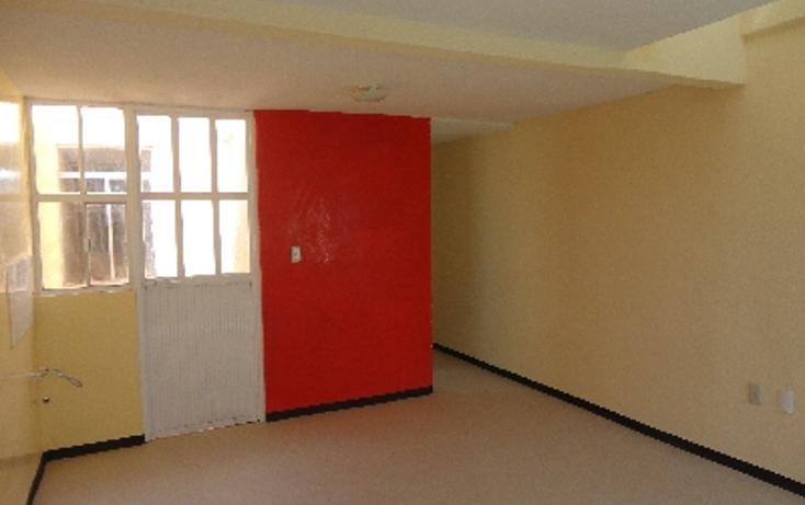 Foto de casa en venta en  , la guadalupana, puebla, puebla, 1664344 No. 06