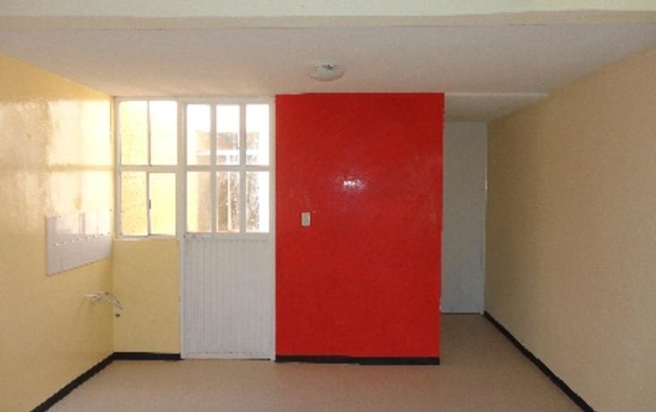 Foto de casa en venta en  , la guadalupana, puebla, puebla, 1664344 No. 07