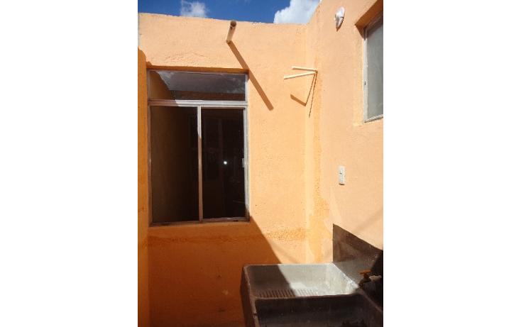 Foto de casa en venta en  , la guadalupana, puebla, puebla, 1664344 No. 08