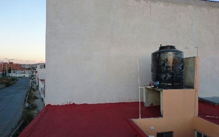 Foto de casa en venta en  , la guadalupana, puebla, puebla, 1664344 No. 09