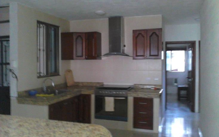 Foto de casa en venta en  , la guadalupana, solidaridad, quintana roo, 947277 No. 04