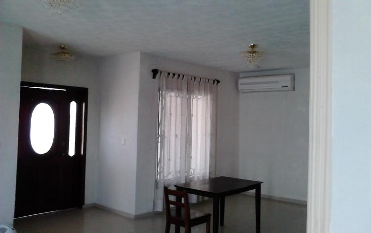 Foto de casa en venta en  , la guadalupana, solidaridad, quintana roo, 947277 No. 05