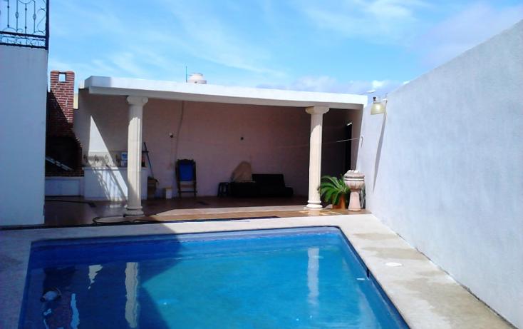 Foto de casa en venta en  , la guadalupana, solidaridad, quintana roo, 947277 No. 06