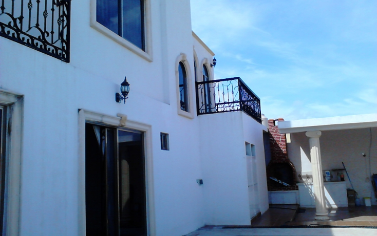 Foto de casa en venta en  , la guadalupana, solidaridad, quintana roo, 947277 No. 07