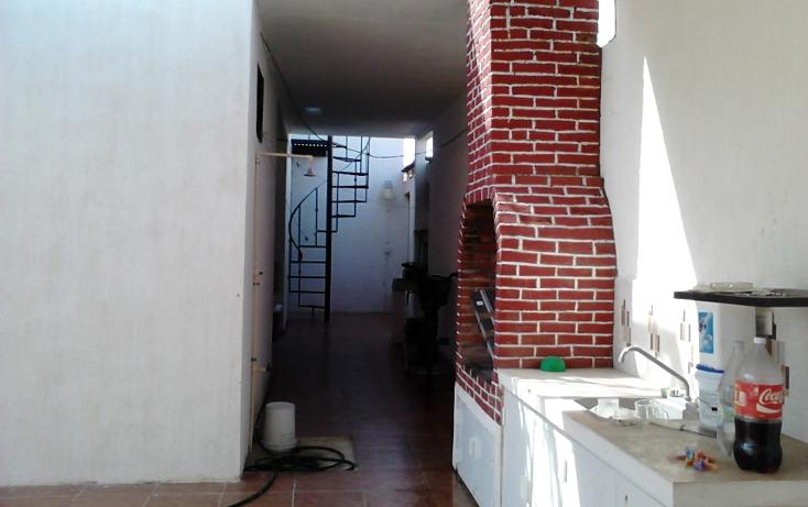 Foto de casa en venta en  , la guadalupana, solidaridad, quintana roo, 947277 No. 08