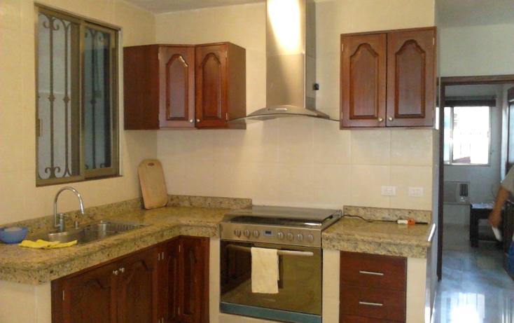 Foto de casa en venta en  , la guadalupana, solidaridad, quintana roo, 947277 No. 09