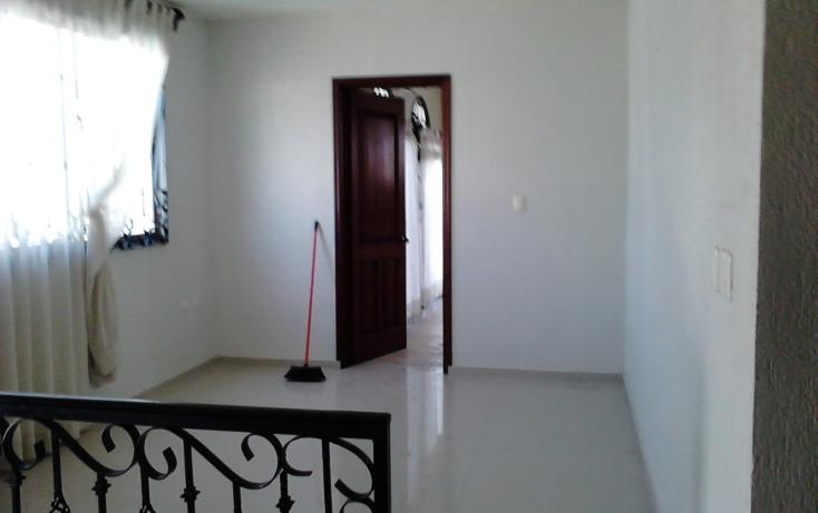 Foto de casa en venta en  , la guadalupana, solidaridad, quintana roo, 947277 No. 11