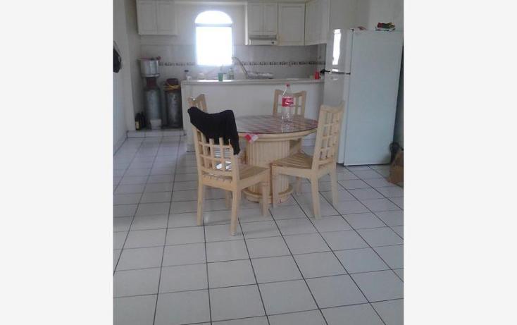 Foto de casa en venta en  , la guinea, acapulco de juárez, guerrero, 668821 No. 02