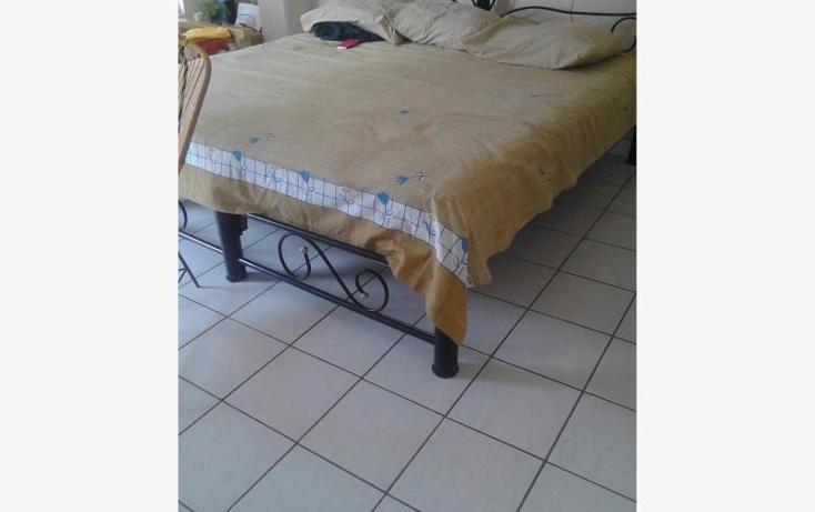 Foto de casa en venta en  , la guinea, acapulco de juárez, guerrero, 668821 No. 03