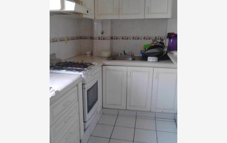 Foto de casa en venta en  , la guinea, acapulco de juárez, guerrero, 668821 No. 04