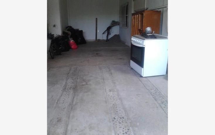 Foto de casa en venta en  , la guinea, acapulco de juárez, guerrero, 668821 No. 05