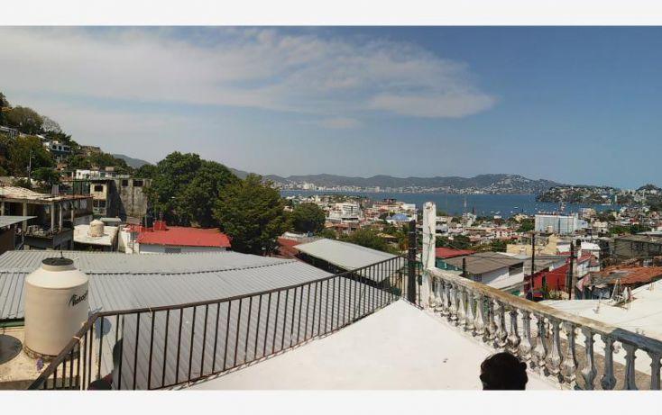 Foto de casa en venta en la guinea, petaquillas, acapulco de juárez, guerrero, 1544254 no 01