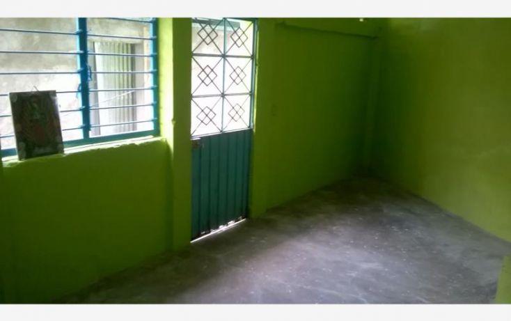 Foto de casa en venta en la guinea, petaquillas, acapulco de juárez, guerrero, 1544254 no 02