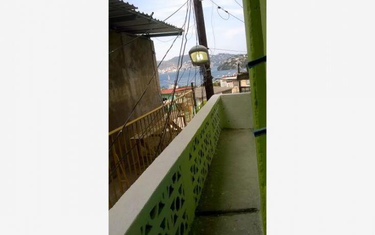 Foto de casa en venta en la guinea, petaquillas, acapulco de juárez, guerrero, 1544254 no 03