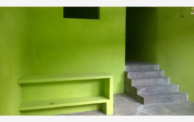 Foto de casa en venta en la guinea, petaquillas, acapulco de juárez, guerrero, 1544254 no 06