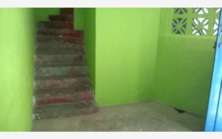 Foto de casa en venta en la guinea, petaquillas, acapulco de juárez, guerrero, 1544254 no 07
