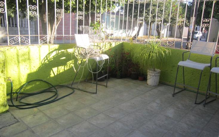 Foto de casa en venta en  , la guitarrilla, san juan del río, querétaro, 1142273 No. 02