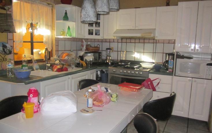 Foto de casa en venta en  , la guitarrilla, san juan del río, querétaro, 1142273 No. 03