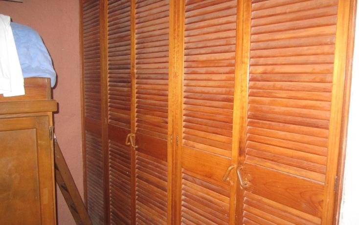 Foto de casa en venta en  , la guitarrilla, san juan del río, querétaro, 1142273 No. 04