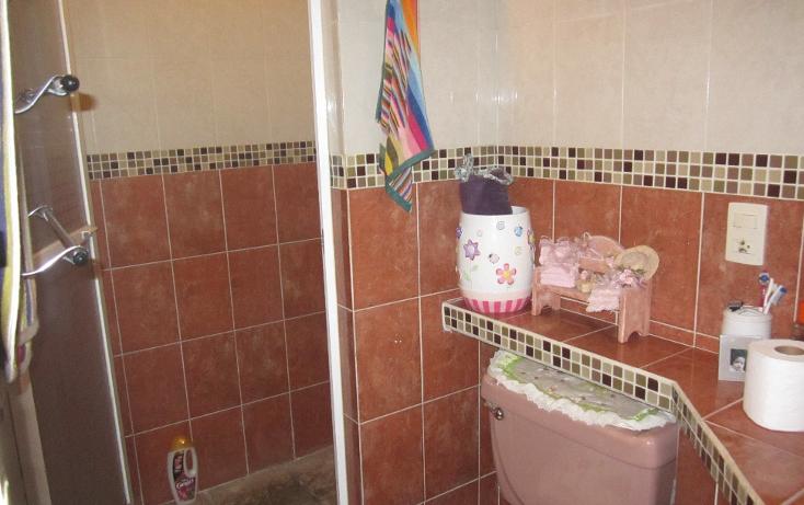 Foto de casa en venta en  , la guitarrilla, san juan del río, querétaro, 1142273 No. 06