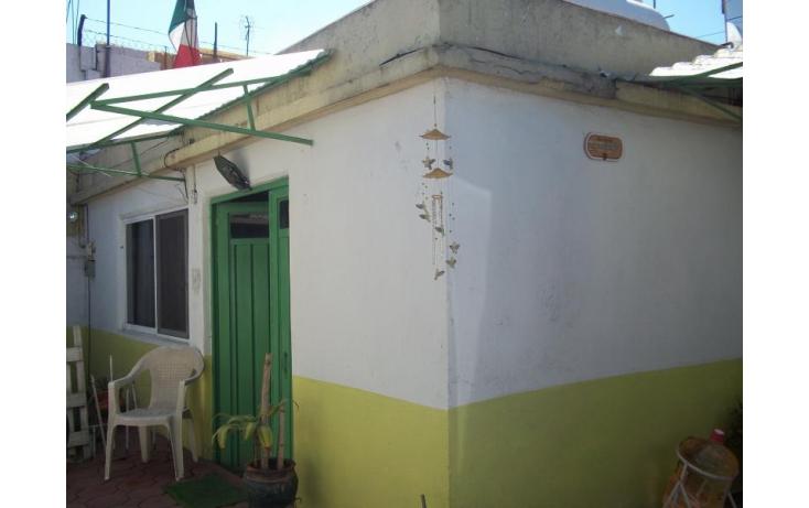 Foto de casa en venta en, la habana, tláhuac, df, 382235 no 02