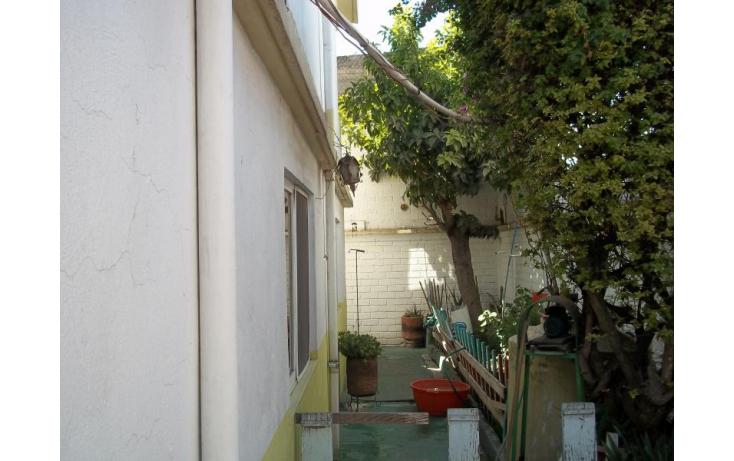 Foto de casa en venta en, la habana, tláhuac, df, 382235 no 04