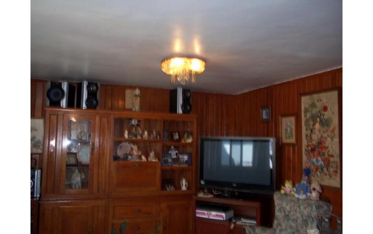 Foto de casa en venta en, la habana, tláhuac, df, 382235 no 05