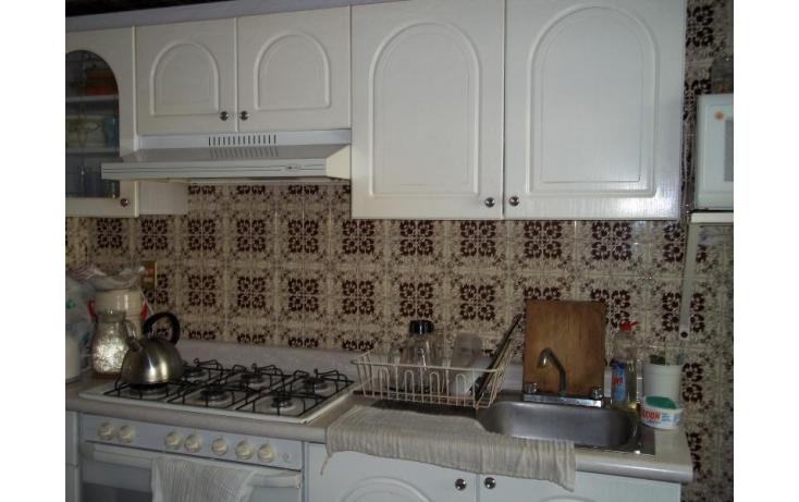 Foto de casa en venta en, la habana, tláhuac, df, 382235 no 06