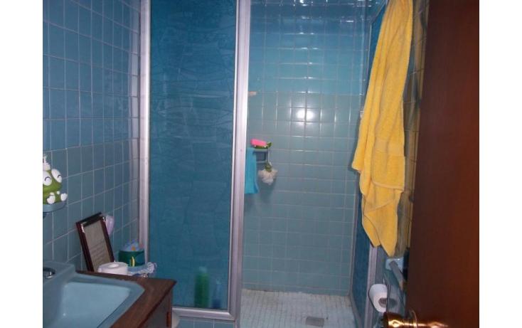 Foto de casa en venta en, la habana, tláhuac, df, 382235 no 08