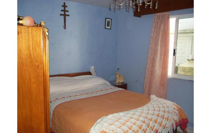Foto de casa en venta en, la habana, tláhuac, df, 382235 no 09