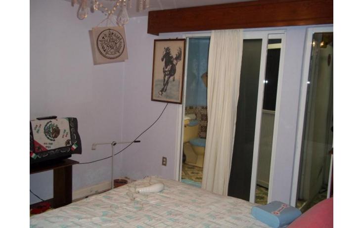 Foto de casa en venta en, la habana, tláhuac, df, 382235 no 10