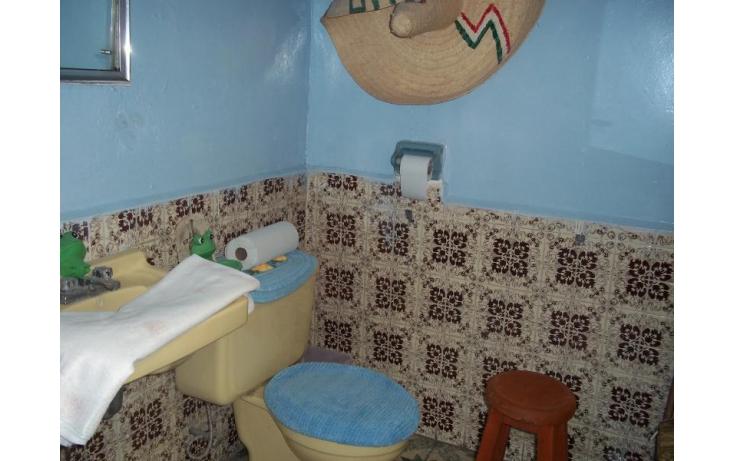 Foto de casa en venta en, la habana, tláhuac, df, 382235 no 11