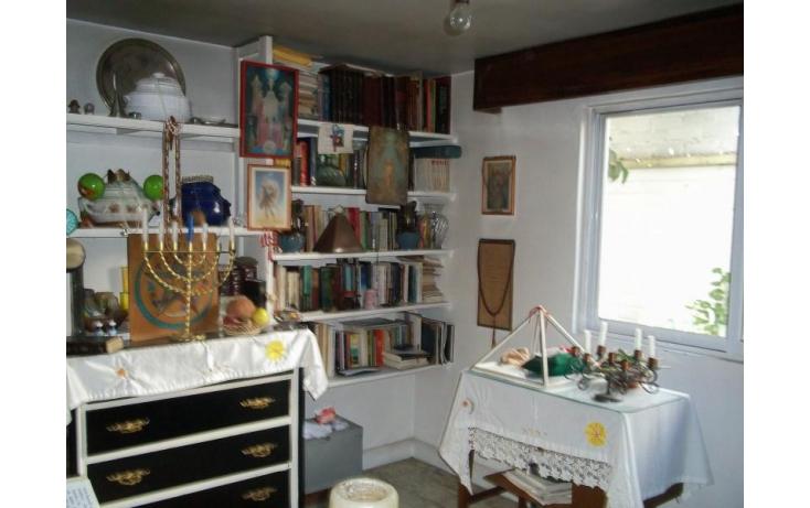 Foto de casa en venta en, la habana, tláhuac, df, 382235 no 12