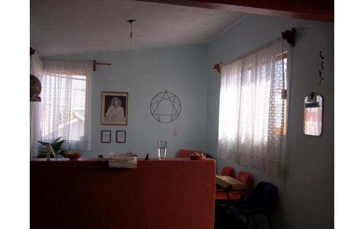 Foto de casa en venta en, la habana, tláhuac, df, 382235 no 14