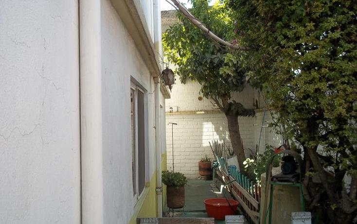 Foto de casa en venta en  , la habana, tl?huac, distrito federal, 382235 No. 04