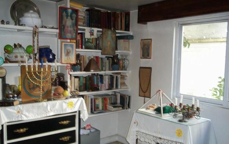 Foto de casa en venta en  , la habana, tl?huac, distrito federal, 382235 No. 12