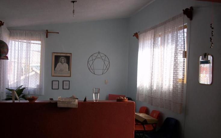 Foto de casa en venta en  , la habana, tl?huac, distrito federal, 382235 No. 14