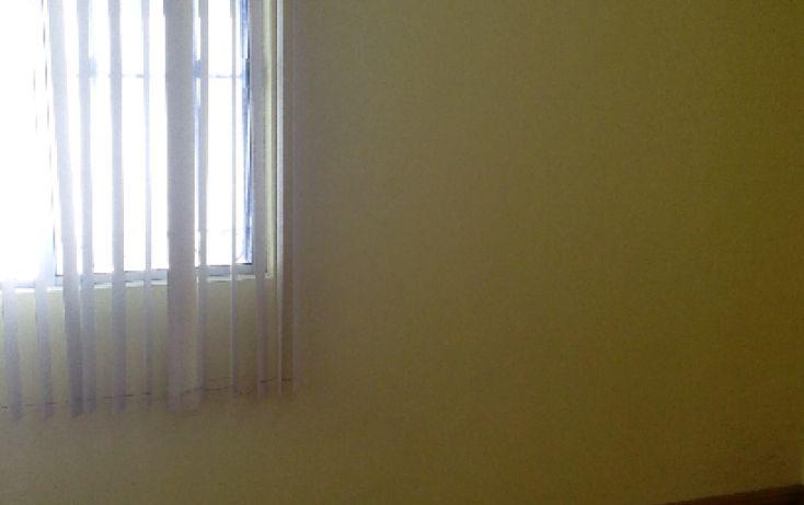 Foto de casa en venta en, la hacienda, apodaca, nuevo león, 1720782 no 01