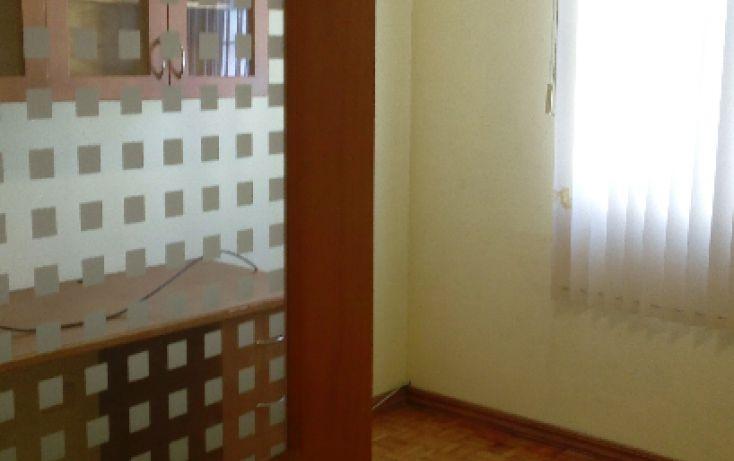 Foto de casa en venta en, la hacienda, apodaca, nuevo león, 1720782 no 02