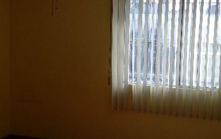 Foto de casa en venta en, la hacienda, apodaca, nuevo león, 1720782 no 03