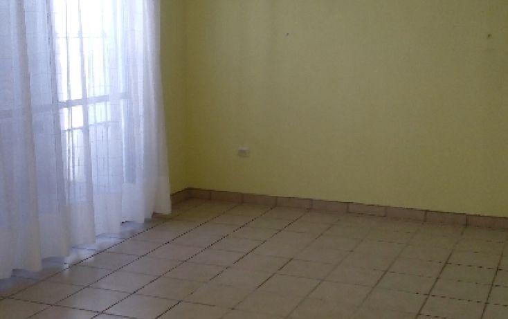 Foto de casa en venta en, la hacienda, apodaca, nuevo león, 1720782 no 05