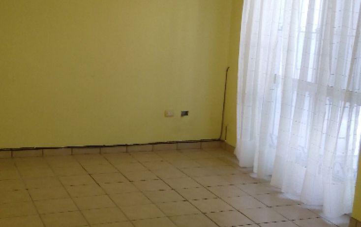 Foto de casa en venta en, la hacienda, apodaca, nuevo león, 1720782 no 06