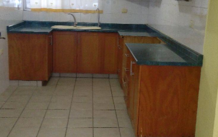 Foto de casa en venta en, la hacienda, apodaca, nuevo león, 1720782 no 07