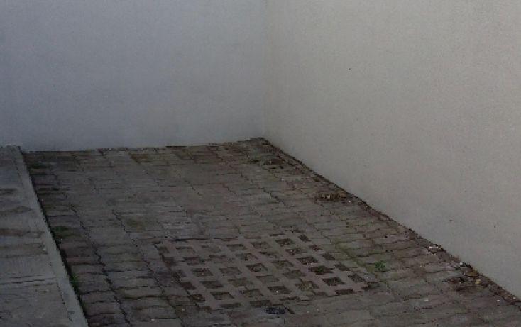 Foto de casa en venta en, la hacienda, apodaca, nuevo león, 1720782 no 08